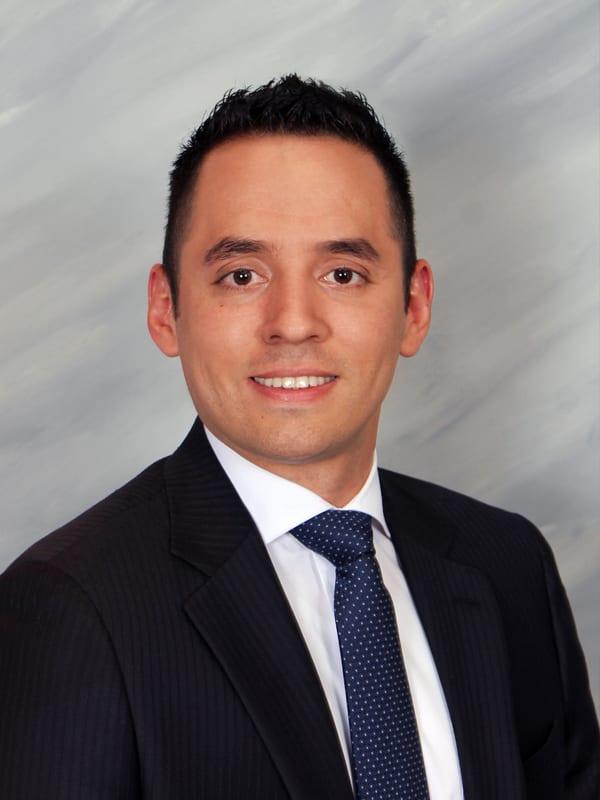 Jose Sanchez Lira
