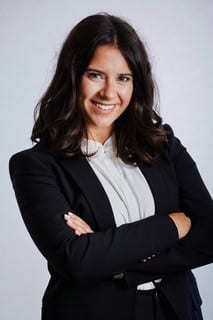 Christina Screpnechuk