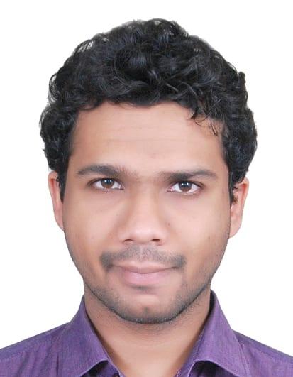 Mohit Verma